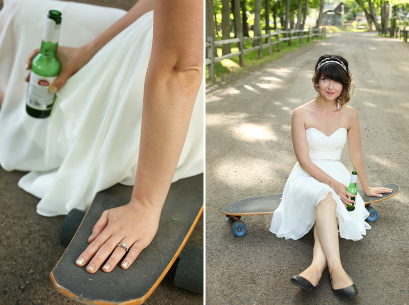 Skateboard_wedding_photos_0035