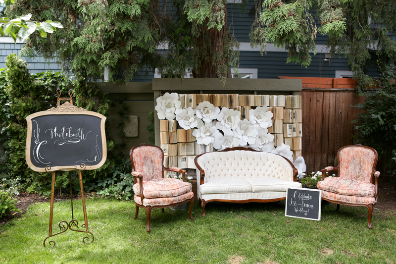 Canadian_backyard-wedding_0015