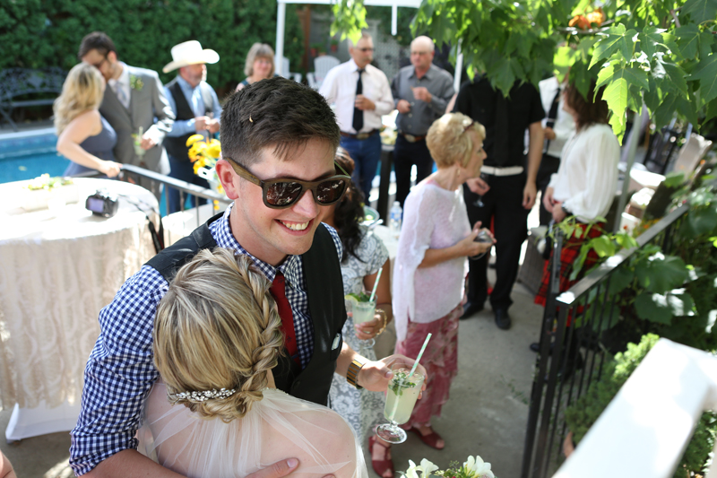 Canadian_backyard-wedding_0041