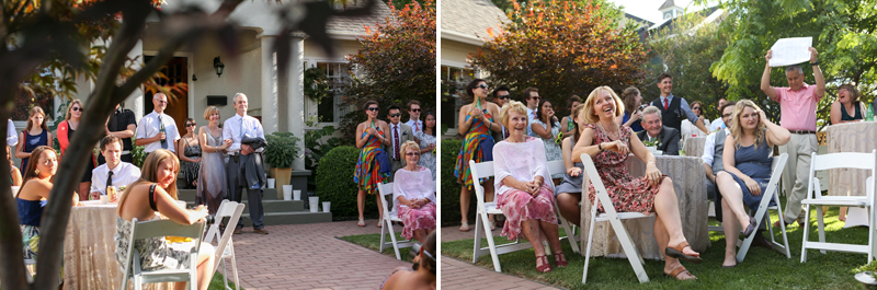 Canadian_backyard-wedding_0066