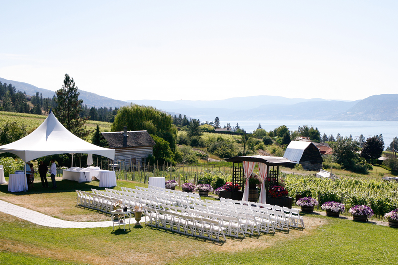 pyramid_winery_wedding_0031