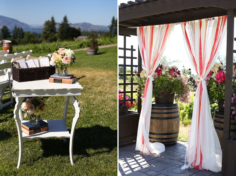 pyramid_winery_wedding_0034