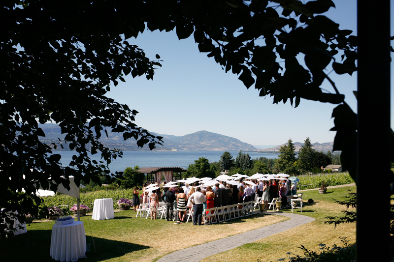pyramid_winery_wedding_0038