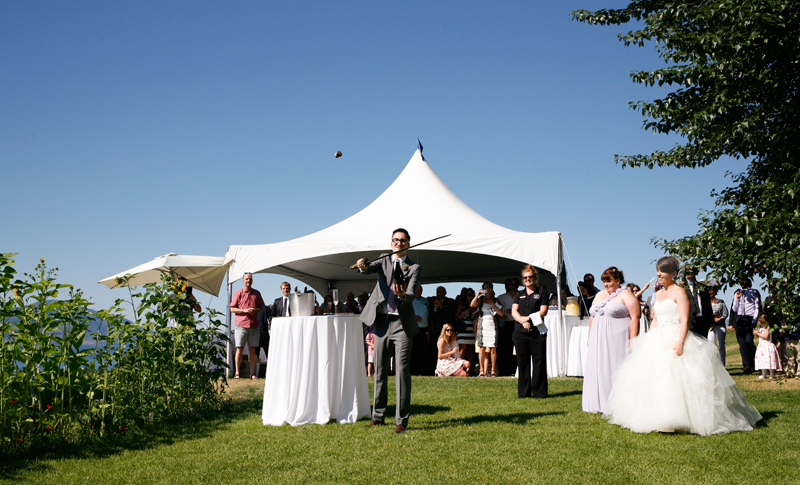 pyramid_winery_wedding_0044