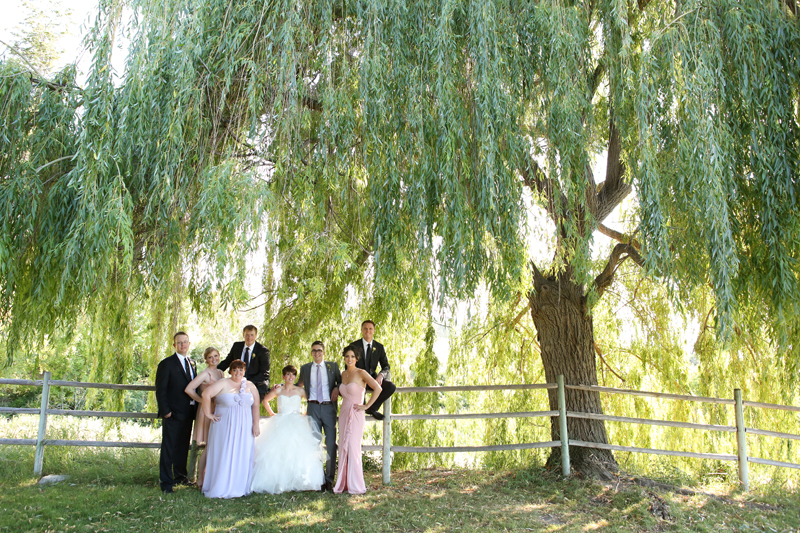 pyramid_winery_wedding_0048