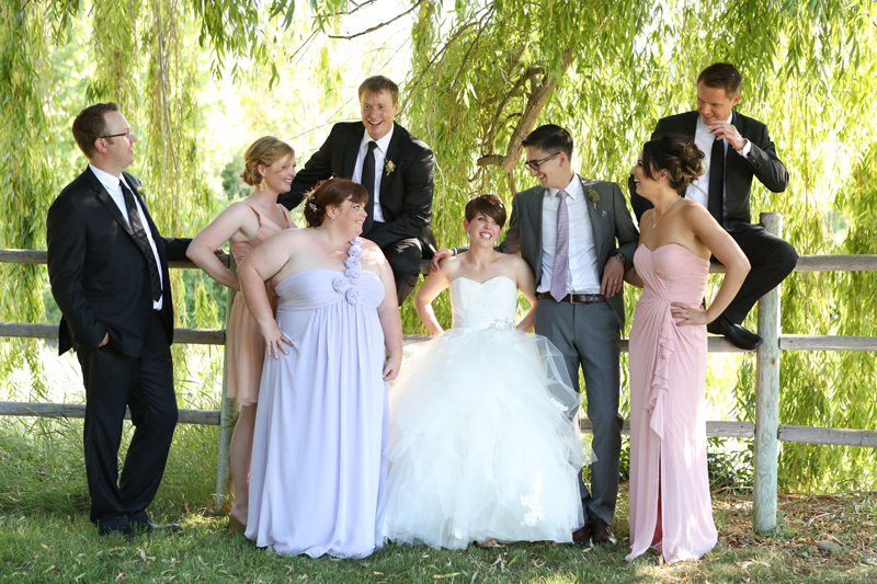 pyramid_winery_wedding_0050
