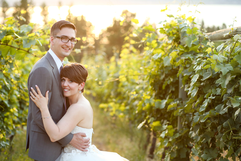 pyramid_winery_wedding_0063
