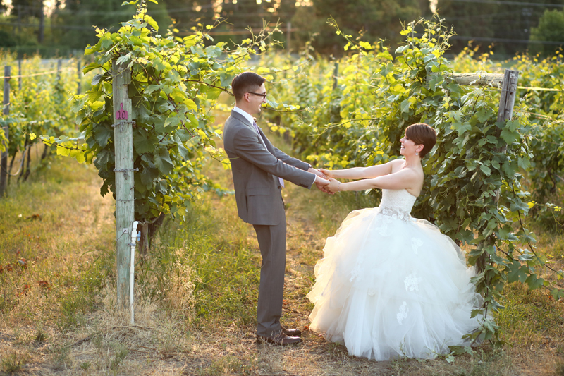 pyramid_winery_wedding_0064