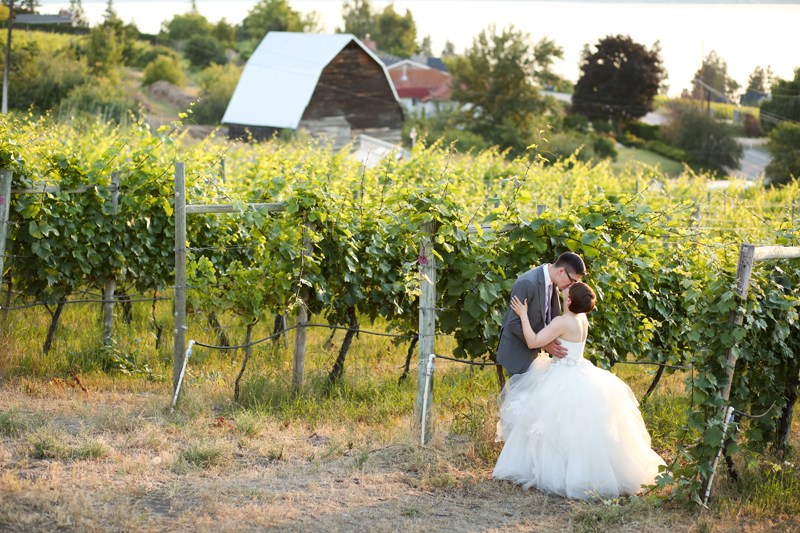 pyramid_winery_wedding_0065