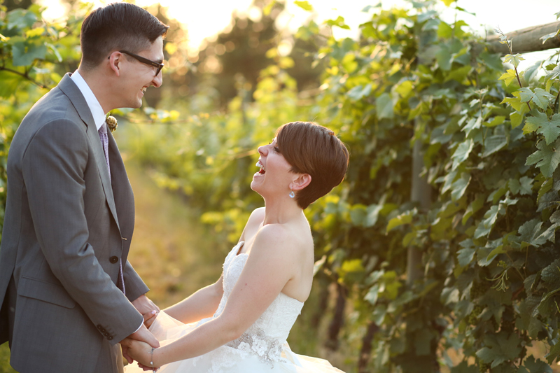 pyramid_winery_wedding_0066