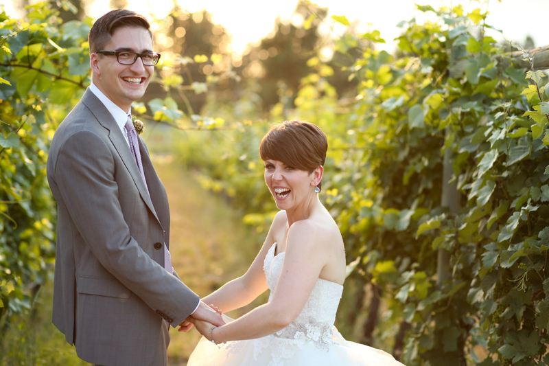 pyramid_winery_wedding_0067