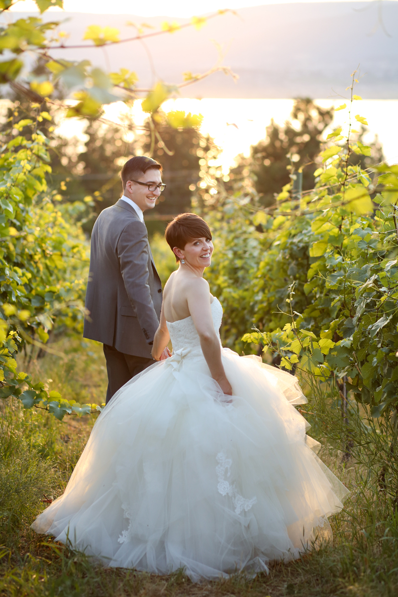 pyramid_winery_wedding_0068