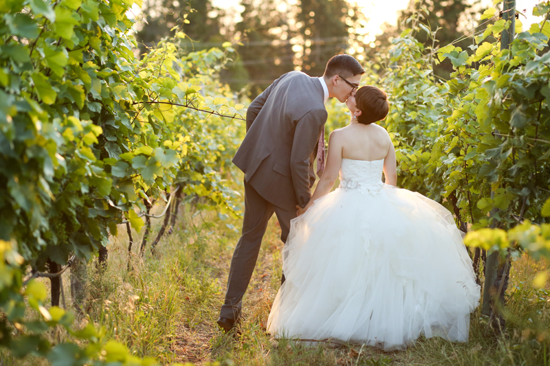pyramid_winery_wedding_0069