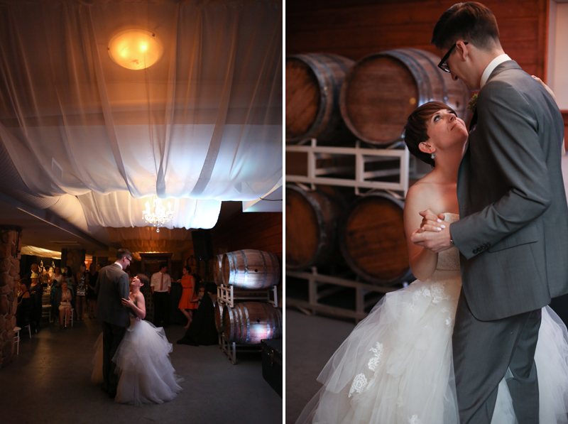 pyramid_winery_wedding_0088