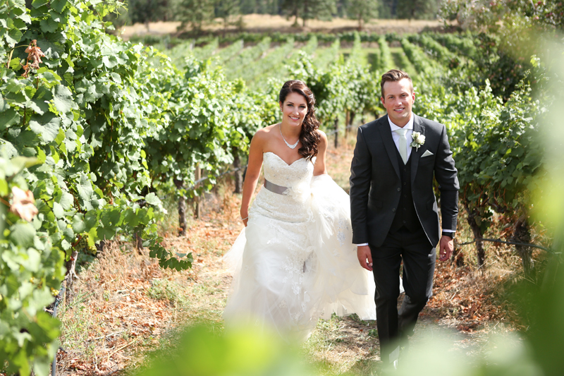 Dirty Laundry Vineyards Wedding 0034 0035 0036 0037