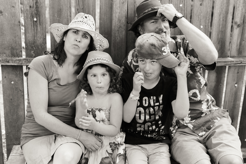 Kelowna_lifestyle_family_photos_journalistic_0008