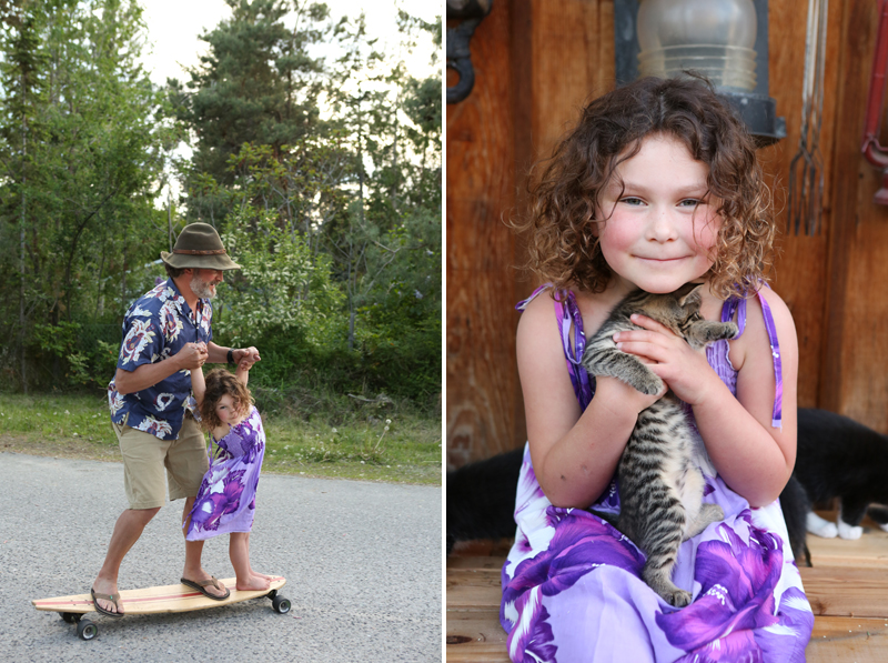 Kelowna_lifestyle_family_photos_journalistic_0011