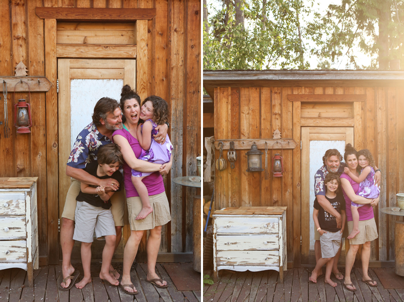 Kelowna_lifestyle_family_photos_journalistic_0013