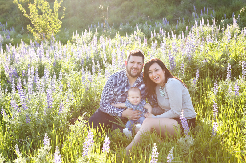 Kelowna-family-photographer_0006