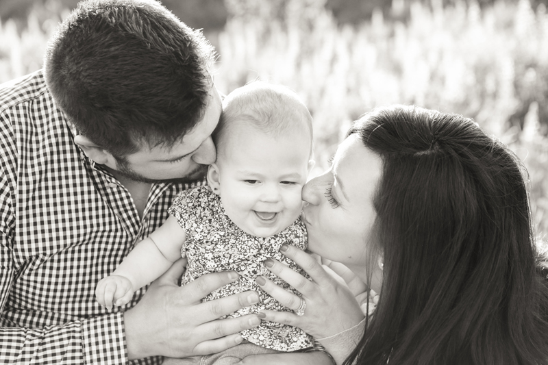 Kelowna-family-photographer_0011