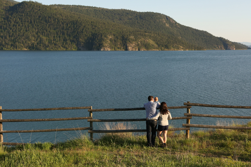 Kelowna-family-photographer_0019