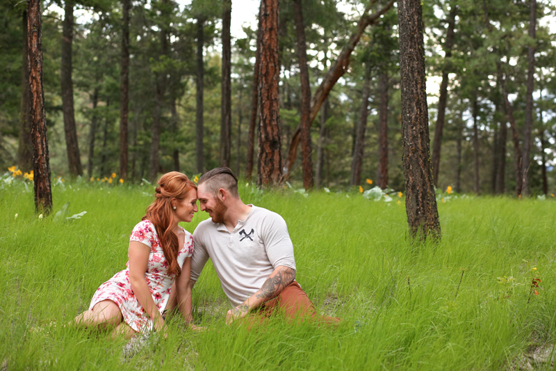 forest-meadow-engagement-kelowna_0003
