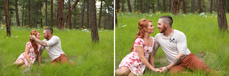 forest-meadow-engagement-kelowna_0006