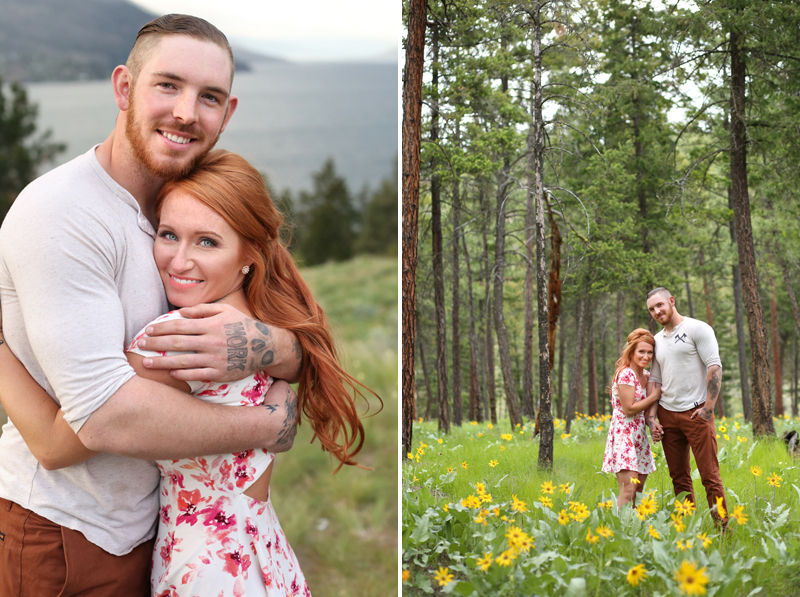 forest-meadow-engagement-kelowna_0008
