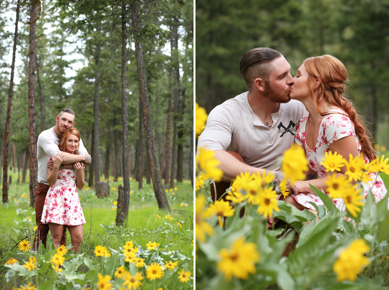 forest-meadow-engagement-kelowna_0010