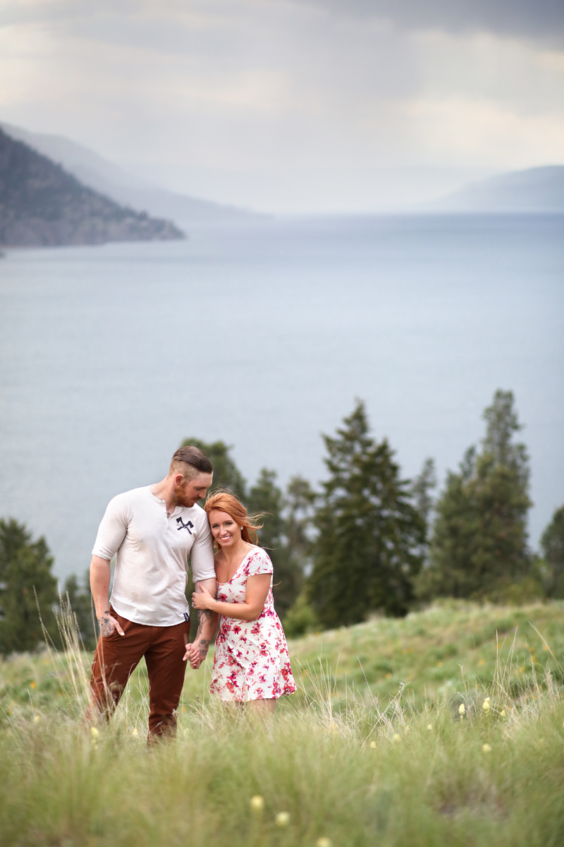 forest-meadow-engagement-kelowna_0011