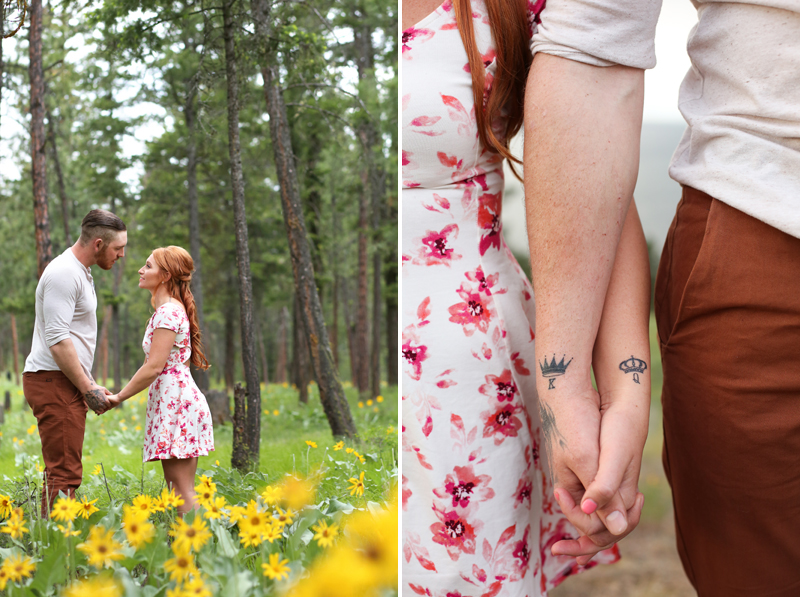 forest-meadow-engagement-kelowna_0012