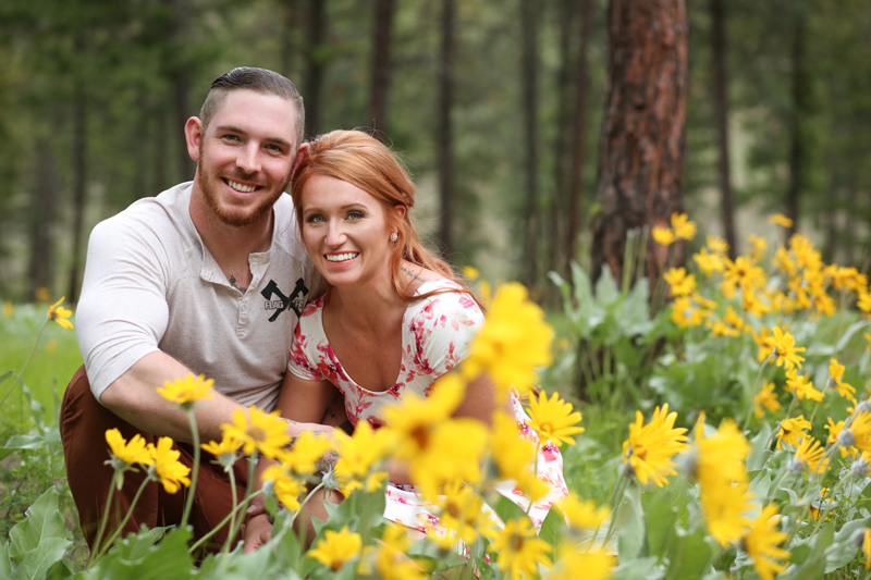 forest-meadow-engagement-kelowna_0015