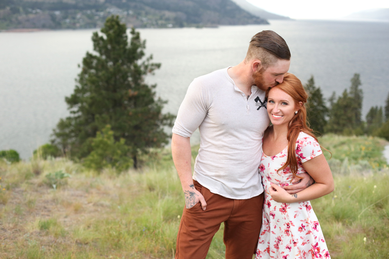 forest-meadow-engagement-kelowna_0017