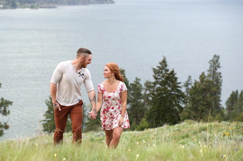 forest-meadow-engagement-kelowna_0018