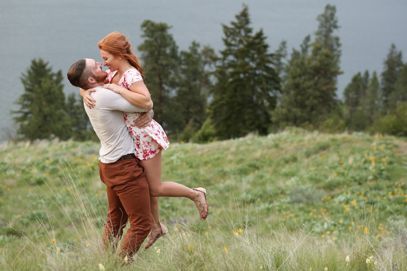 forest-meadow-engagement-kelowna_0020