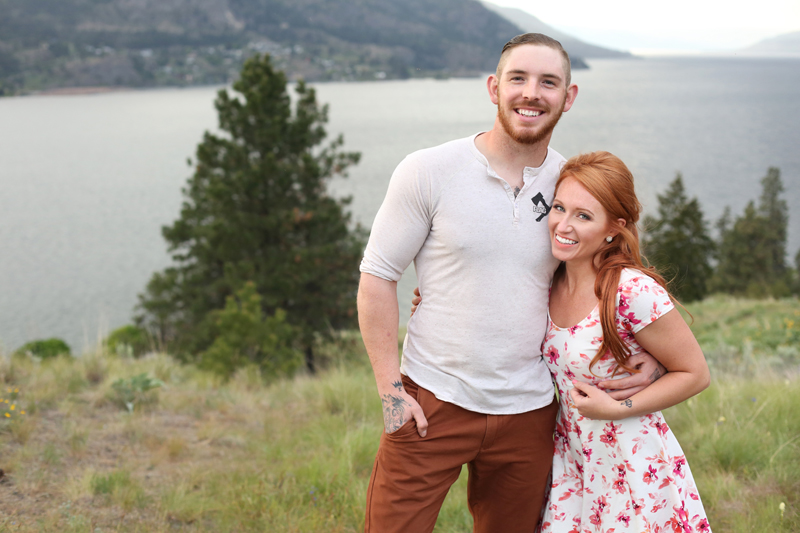 forest-meadow-engagement-kelowna_0021