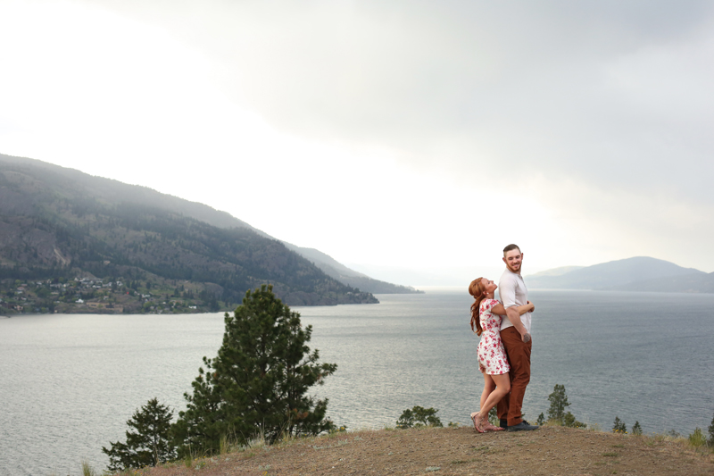 forest-meadow-engagement-kelowna_0023