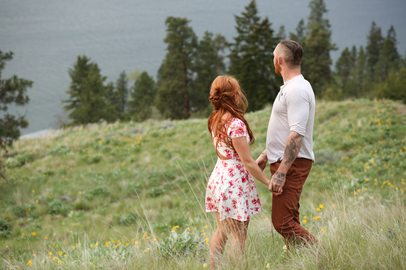 forest-meadow-engagement-kelowna_0024