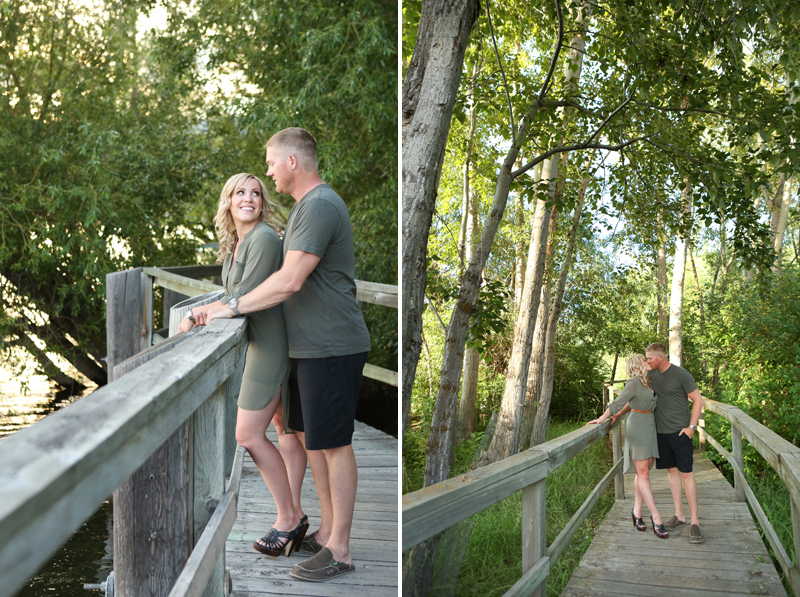 Kelowna-engagement-photographer_0008