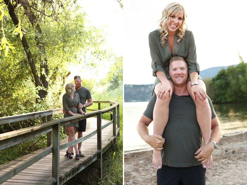 Kelowna-engagement-photographer_0011