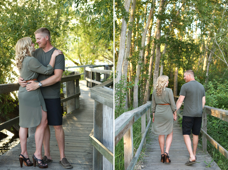 Kelowna-engagement-photographer_0016