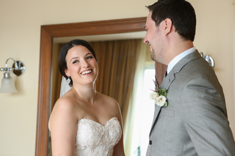 Tantalus-winery-wedding-1_0012