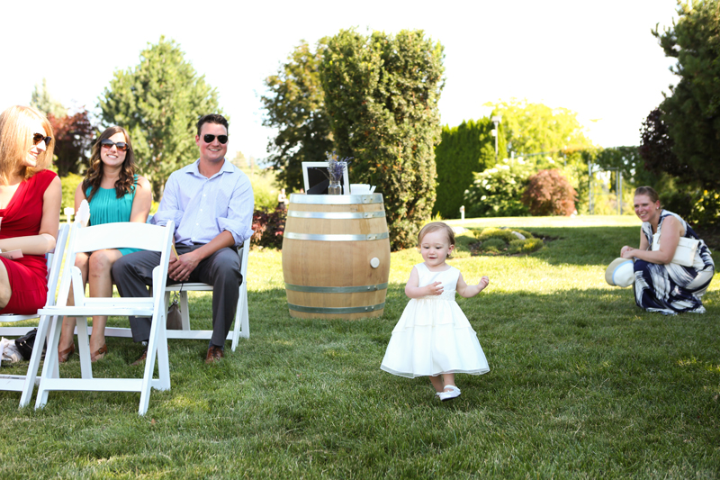 Tantalus-winery-wedding-1_0025