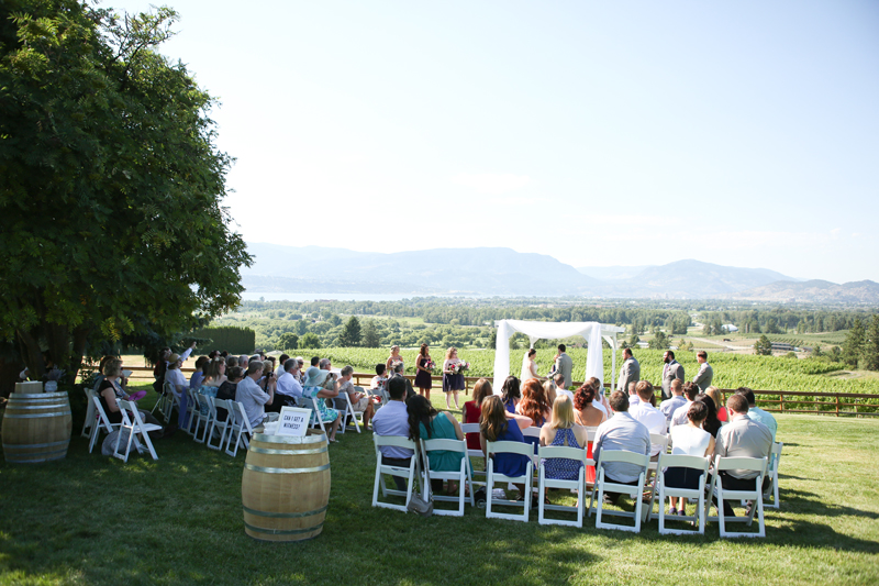 Tantalus-winery-wedding-1_0027