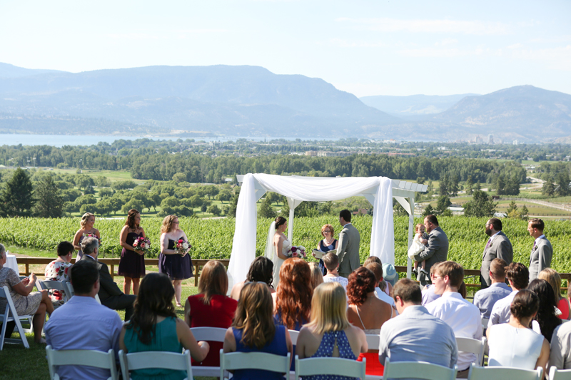 Tantalus-winery-wedding-1_0033