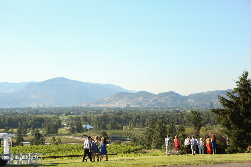 Tantalus-winery-wedding-1_0038