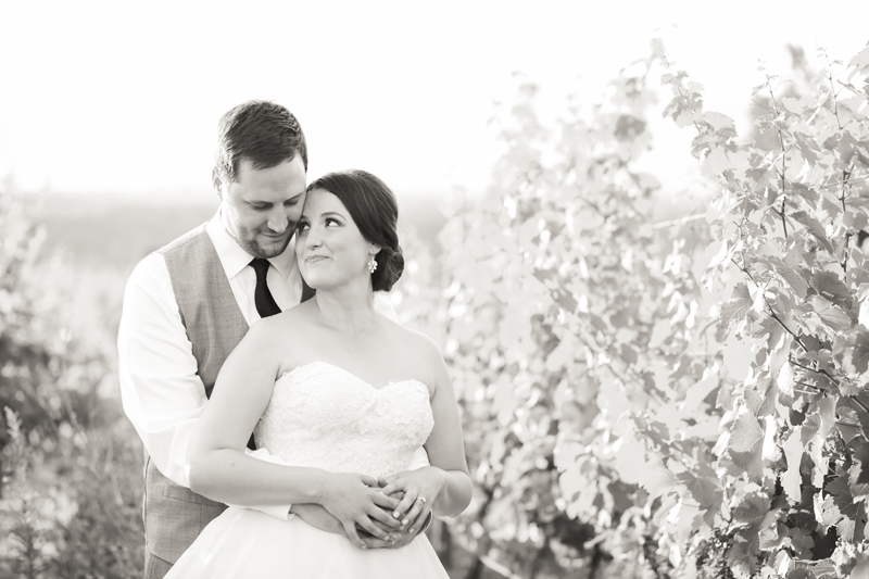Tantalus Vineyards Wedding Kelowna Bc Jessica Zais Photography