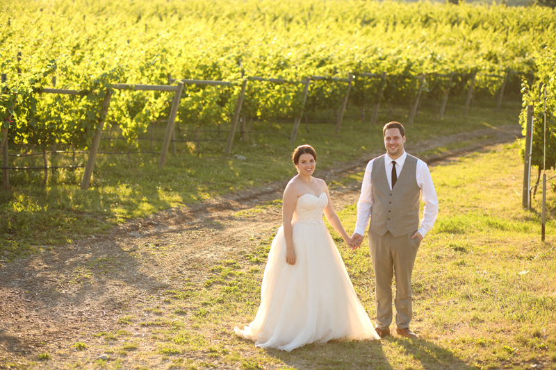 Tantalus-winery-wedding-1_0057