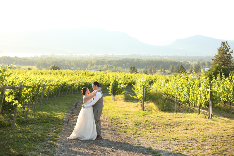 Tantalus-winery-wedding-1_0058