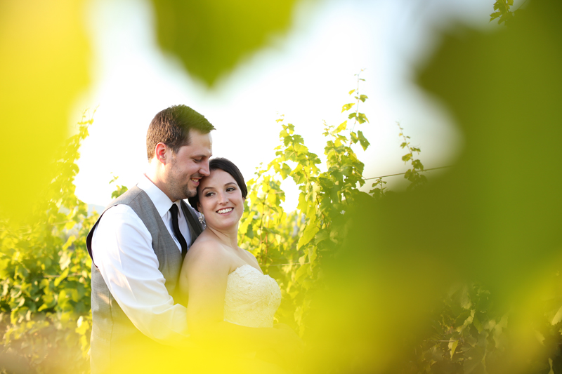 Tantalus-winery-wedding-1_0059